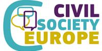 Civil-Society-Europe-Square