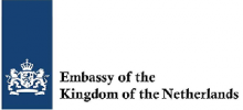 Embassy-of-the-Kingdom-of-the-Netherlands-logo2